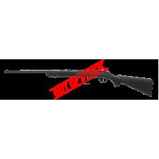 "Savage 64FL SA Left Hand .22LR 21"" Barrel Semi Auto Rimfire Rifle"