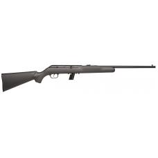 "Savage 64F .22 LR 21"" Barrel Semi Auto Rimfire Rifle"