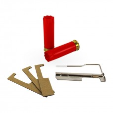Birchwood Casey Save-It™ 12-Gauge Semi-Auto Shotgun Shell Catcher - Left Hand