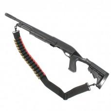 Blackhawk! Shotgun Shell Sling