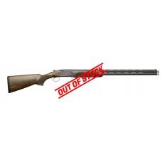 "Beretta 690 Sporting Black 12 Gauge 3"" 30"" Barrel Over/Under Shotgun"