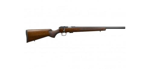 "CZ 457 Varmint .22LR 20.5"" Barrel Bolt Action Rimfire Rifle"