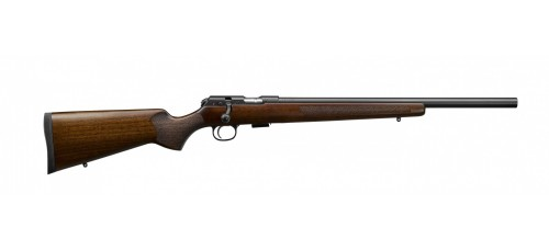 "CZ 457 Varmint .22 WMR 20"" Barrel Bolt Action Rimfire Rifle"