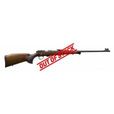 "CZ 457 Premium .17 HMR 24.8"" Barrel Bolt Action Rimfire Rifle"