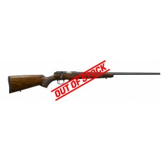 "CZ 457 American .17HMR 24"" Barrel Bolt Action Rimfire Rifle"