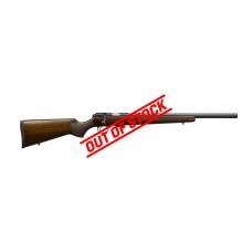 "CZ 457 Varmint .17 HMR 20.5"" Barrel Bolt Action Rimfire Rifle"