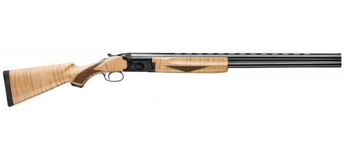 """Winchester Model 101 Deluxe Field Maple 12 Gauge 3"""" 28"""" Barrel Over/Under Shotgun"""