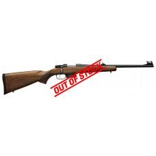 """CZ 527 Carbine .223 Rem 18.5"""" Barrel Bolt Action Rifle"""