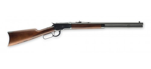 Winchester Model 1892 Short Rifle .44 Mag Lever Action Rifle
