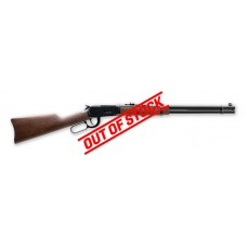 """Winchester 1894 Carbine 30-30 Win 20"""" Barrel Lever Action Rifle"""