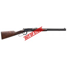 """Winchester Model 94 Deluxe 30-30 Win 20"""" Barrel Lever Action Rifle"""