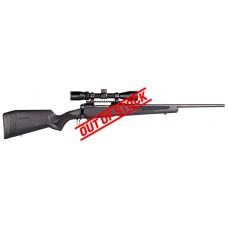 "Savage 110 Apex Hunter XP .223 Rem 20"" Barrel Bolt Action Rifle w/Vortex Scope"