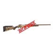 "Savage 110 High Country 6.5 Creedmoor 22"" Barrel Bolt Action Rifle"
