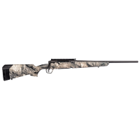 """Savage Axis II Overwatch .223 Rem 20"""" Barrel Bolt Action Rifle"""