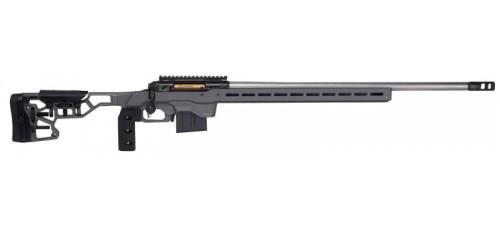 """Savage 110 Elite Precision .338 LAPUA 30"""" Barrel Bolt Action Rifle"""