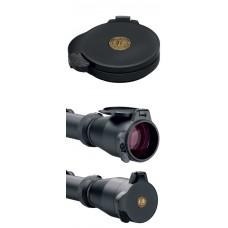 Leupold Alumina Flip-Back Standard Eyepiece Lens Cover