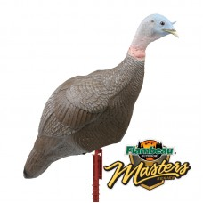 Flambeau Outdoors Masters Series™ Upright Hen