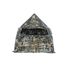Primos Hunting Double Bull Shack Attack Ground Blind