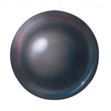 "Hornady .45 Caliber .440"" Muzzleloading Lead Round Balls"