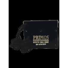 Primos Hunting No-Lose Call Case