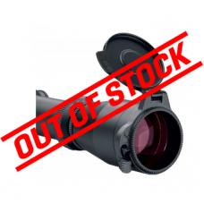 Leupold Alumina Flip-Back 40mm & Standard EP Lens Cover Kit