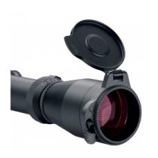 Leupold Alumina 50mm/Standard EP Flip Back Lens Cover Kit