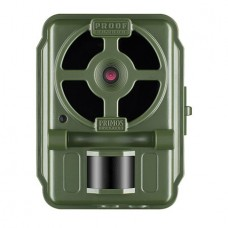 Primos Hunting Proof Cam Gen 2 01 Trail Camera