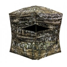 Primos Hunting Double Bull SurroundView 360 Hunting Blind