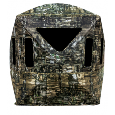 Primos Hunting Double Bull Surroundview 270 Hunting Blind