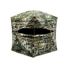 Primos Hunting Double Bull Deluxe Go Ground Blind