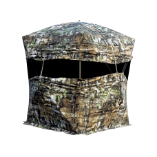 Primos Hunting Double Bull Evader Ground Blind