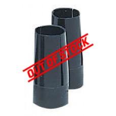 Hornady .45/.452 Caliber Black Sabots