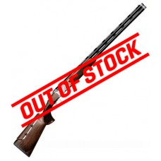 "Beretta 694 Sporting 12 Gauge 3"" 32"" Barrel Over/Under Shotgun w/B-Fast"