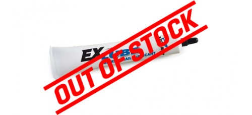 Excalibur Crossbow Ex Lube for Rails