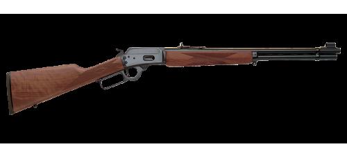 """Marlin 1894 .44 Rem Mag 20"""" Barrel Lever Action Rifle"""