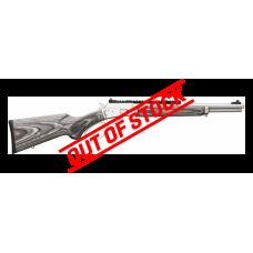 """Marlin 1894 SBL .44 Special/.44 Mag 16.5"""" Barrel Lever Action Rifle"""