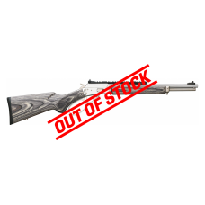 """Marlin 1894 CSBL .357 Mag 16.5"""" Barrel Lever Action Rifle"""