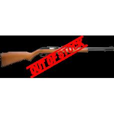 "Marlin Model 60 22LR 19"" Barrel Semi Auto Rimfire Rifle"