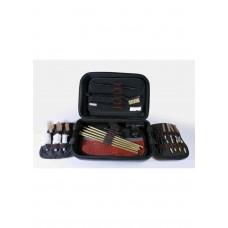 Ravage Rifle/Shotgun 40+ Piece Mobile Cleaning Kit