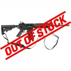 BLACKHAWK! Universal Tactical Sling
