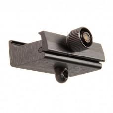 BLACKHAWK Sportster Bipoid Picatinny Rail Adapter