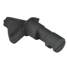 Blackhawk! AR15 Ambidextrous Offset Safety Selector