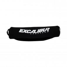 Excalibur Ex-Over Crossbow Scope Cover