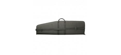 "BLACKHAWK! Sportster Black 44"" Tactical Rifle Case"