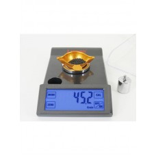Lyman Pro-Touch 1500 Electronic Reloading Scale