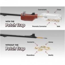 Tipton Patch Trap
