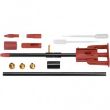 Tipton Rapid Deluxe Bore Guide Kit