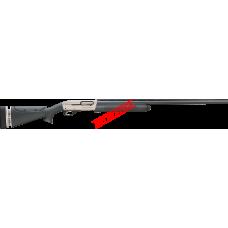 "Remington 1100 Competition 12 Gauge 30"" Barrel Semi Auto Shotgun"