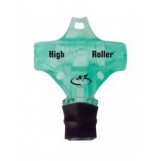 Primos Hunting High Roller Duck Whistle