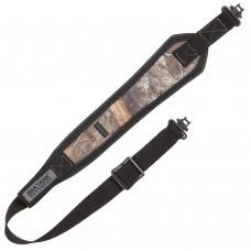 Allen BakTrak Realtree Edge Camo Rifle Sling
